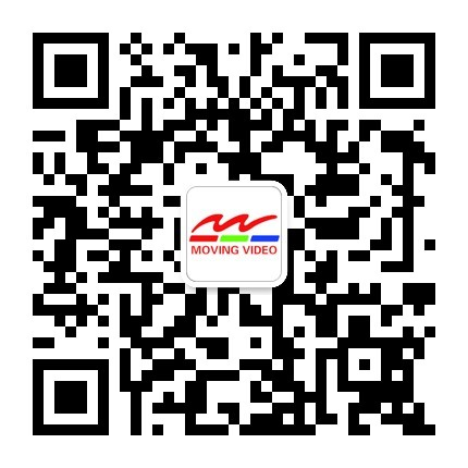 qrcode_for_gh_efdfa81fed44_430